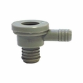 Brake Check Valve, 1982-86 Jeep CJ, 1984-01 Cherokee XJ