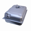 Jeep Replacement Steel Fuel Tanks
