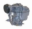 Jeep Carburetors