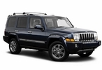 Steering Parts for 2006-2010 Jeep Commander XK