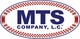 MTS Plastic Gas Tank for Right Hand Mount 1945-1956 Jeep CJ2A, CJ3A, and Early CJ3B