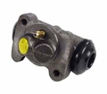 "Rear Left Wheel Cylinder 1"" Fits 1946-64 Willys Truck, FC150, FC170, Jeepster, Station Wagon"