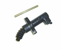 Jeep Clutch Slave Cylinders and Control Units