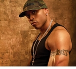 LL Cool J Says <br>The ZShock App <br>for My G-Shock Watch