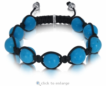 The Shockra Steezo Skyler Bracelet by ZShock