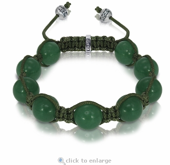 The Shockra Steezo Avenger Bracelet by ZShock