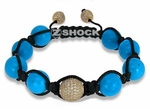 The Shockra Uno Skyler Bracelet