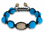 The Shockra Uno V Skyler Bracelet