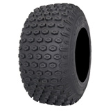 "Tire - Kenda Scorpion 18"" x 9.5""-8"