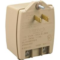 Transformer for the 5800RP<br> Repeater & Lynx Panel