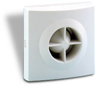 Honeywell Wave 2F Two-tone<br>Flush Mount Siren