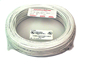 22 Gauge 2 Conductor, Jacketed,<BR> Solid  Wire, 500 Feet