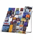 6 Tier Counter Display 30 6CD