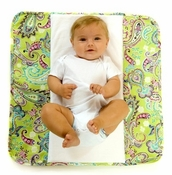 The Plush Pad® by Ah Goo Baby®