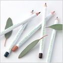 JobaColors Eye Liner - <b>Brown Sugar</b>