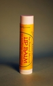 So Soothing So Cooling Lip Balm 4.25g