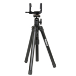 Kestrel Instruments 792 Collapsible Tripod