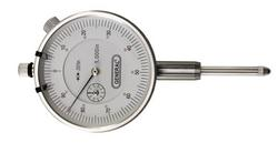 General Tools 109 Plunger Dial Indicator