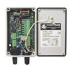 R M Young Company 32500 ELECTRONIC COMPASS WITH SERIAL INTERFACE