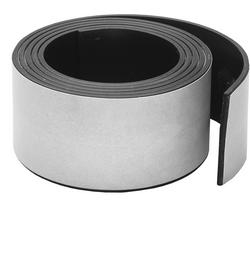 "General Tools 368 1"" x 30"" Magnetic Strip"