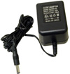 Kaito AD500 AC Adapter for Radios: KA500, KA007, KA008, KA009 and KA600