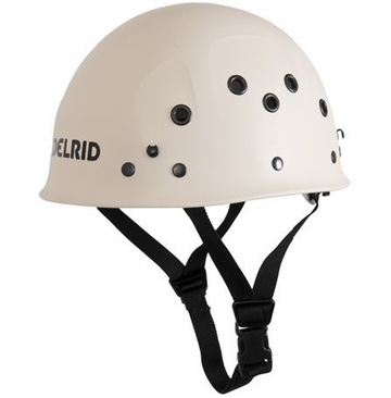 Edelrid Ultralight Snow White