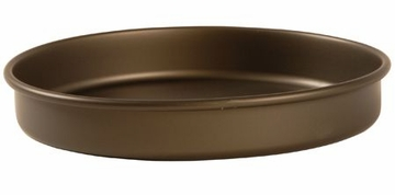 Trangia 27 Frypan/ Lid Ultralight Hard Anodized 7""
