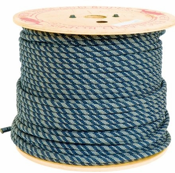 New England Chalk Line 10.2mmX200m Blue