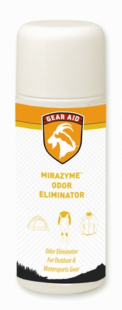 McNett Mirazyme Odor Eliminator 2oz