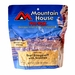 Mountain House Pro Pak Beef Stroganoff with Noodles- Serves 1