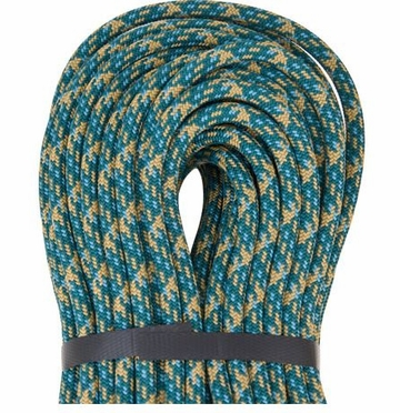 New England Unity 8mmX70m 2X Dry Teal