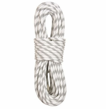 "ABC Static Rope 3/8""X150' White"