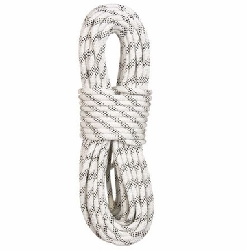 "ABC Static Rope 7/16""X200' White"
