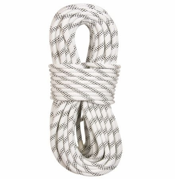 "ABC Static Rope 1/2""X150' White"