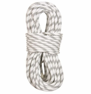 "ABC Static Rope 1/2""X300' White"