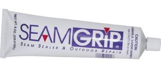 McNett Seam Grip 8oz Tube