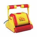 Dolphin Diagnostic 3001 Cleaner