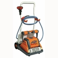 Dolphin Dynamic Pro X Battery - Commercial Pool Cleaner