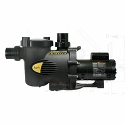 Jandy Stealth Series Pumps - High Head