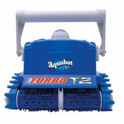 Aquabot Turbo T2 - 61 Ft Cord
