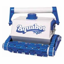 Aquabot Basic Auto Cleaner - 51 Ft Cord