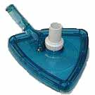 Hayward Weighted Triangular Super Vinyl Liner Vacuum