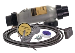 AquaPure Cell Kit for up to 12,000 Gallons