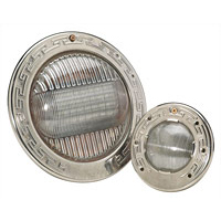 INTELLIBRT POOL LED LT 120V 150 FT