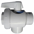 Hayward Ball Valves