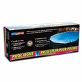 NiteLighter 35 Watt Light - For Aboveground Pools