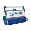 Aquamax Standand Cleaner - 120 Ft Cord