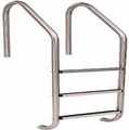 Smith Residential Straight Wall Ladders