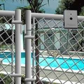 Poolguard Gate Alarm