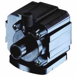MDL 500 COVER CARE PUMP 500 GPH